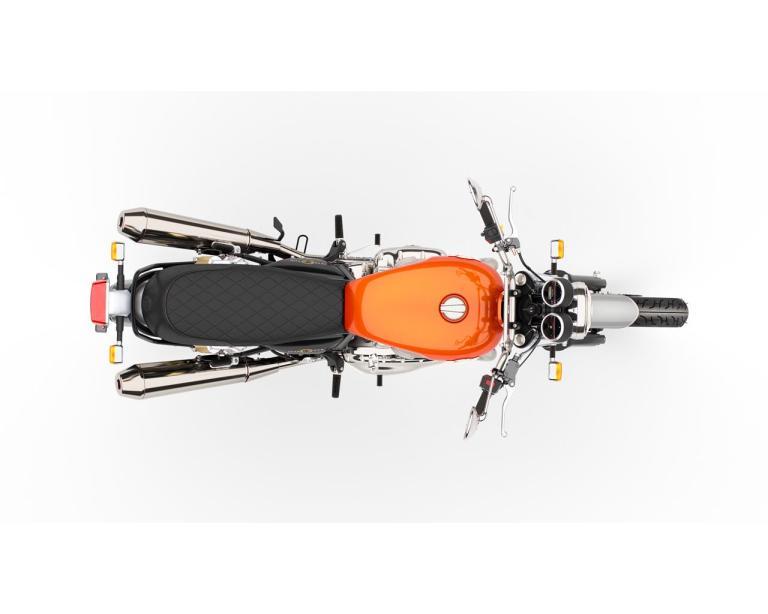 Interceptor 650 Orange Crush 3_220321135018