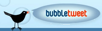 bubbletweet_logo