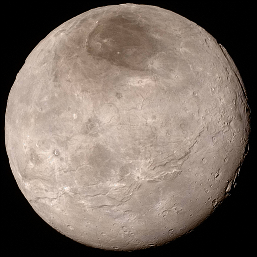 Charon_in_Color_(HQ).jpg