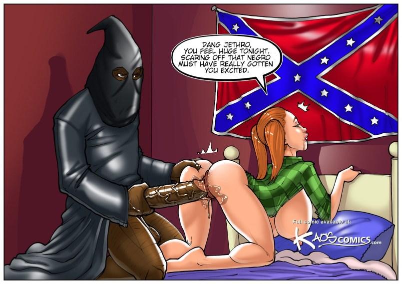 interracial-cartoon-never-fucked-like-this-a
