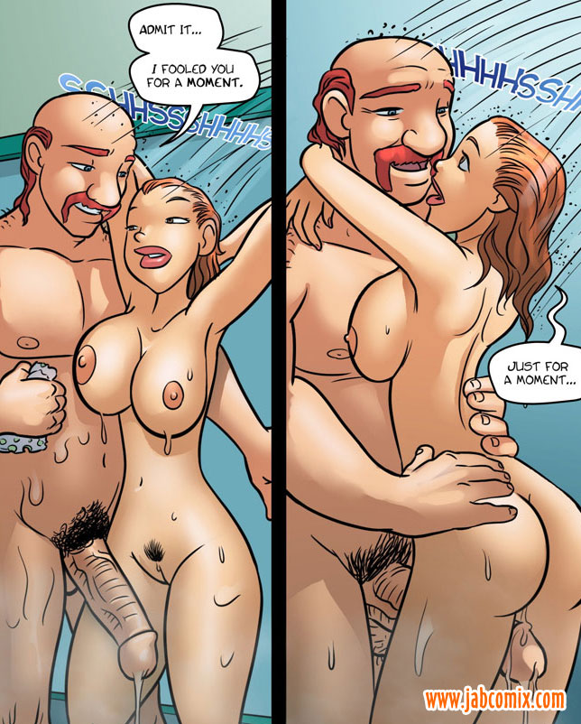 jab-comics-my-hot-ass-neighbor-cartoon-porn