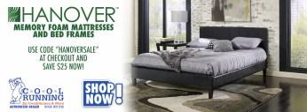 Hanover-Header