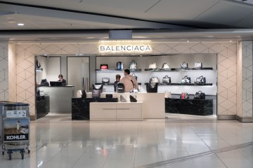 Kering, balenciaga_fastest_growing