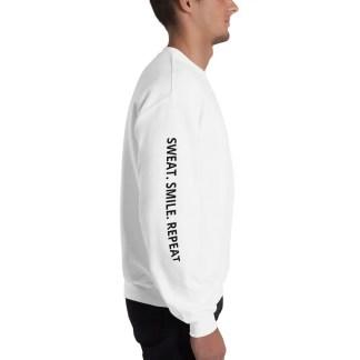 Slogan Sweatshirts