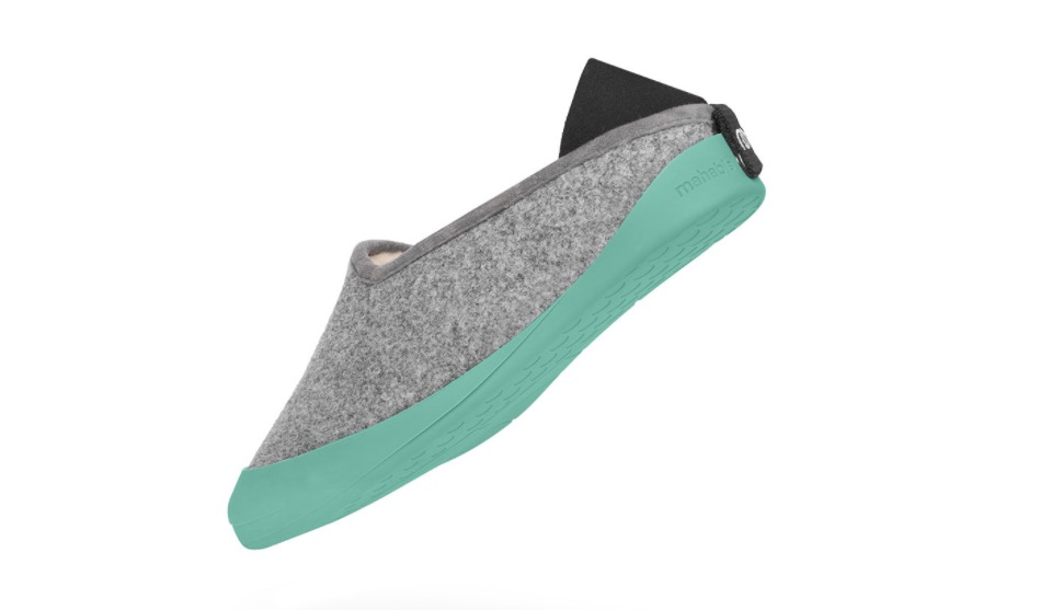 18f80c636db Mahabis  Literally the Coolest Slipper You Can Buy – CoolSeekers