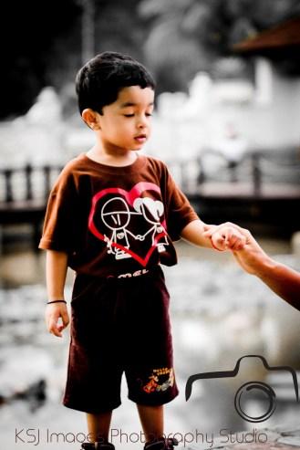 Walk In Taman Merdeka (14 of 51)