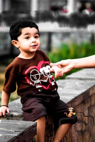 Walk In Taman Merdeka (19 of 51)