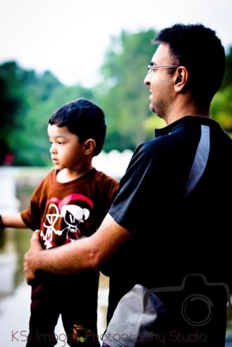 Walk In Taman Merdeka (8 of 51)