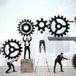 什么是工程师文化?