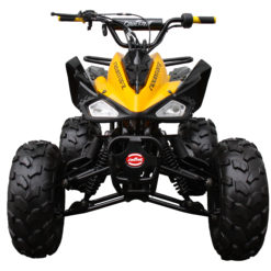 for coolster atv parts 110cc 125cc