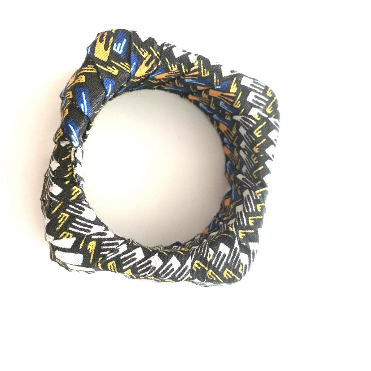 Armband Pattern