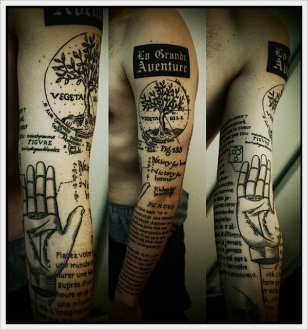 Best-tattoo-designs-for-Men-17