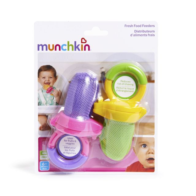 Image result for silicone baby food feeder