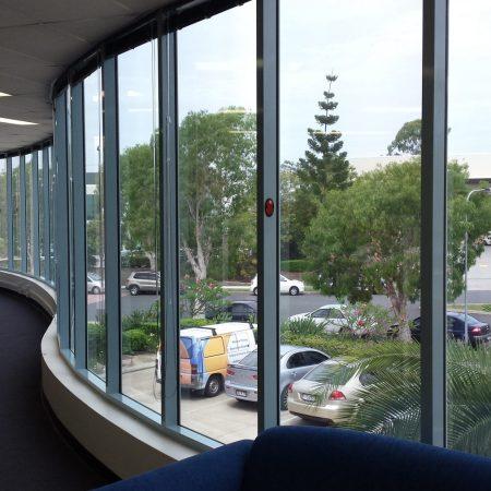 heat-reduction-window-tint-film-commercial