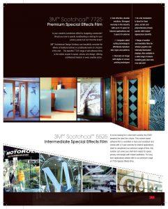 3m-sandblast-hazefrosted-dusted-brochure-1