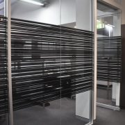 office-privacy-decorative-internal-glass