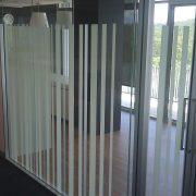 decorative-film-decorative-internal-screening