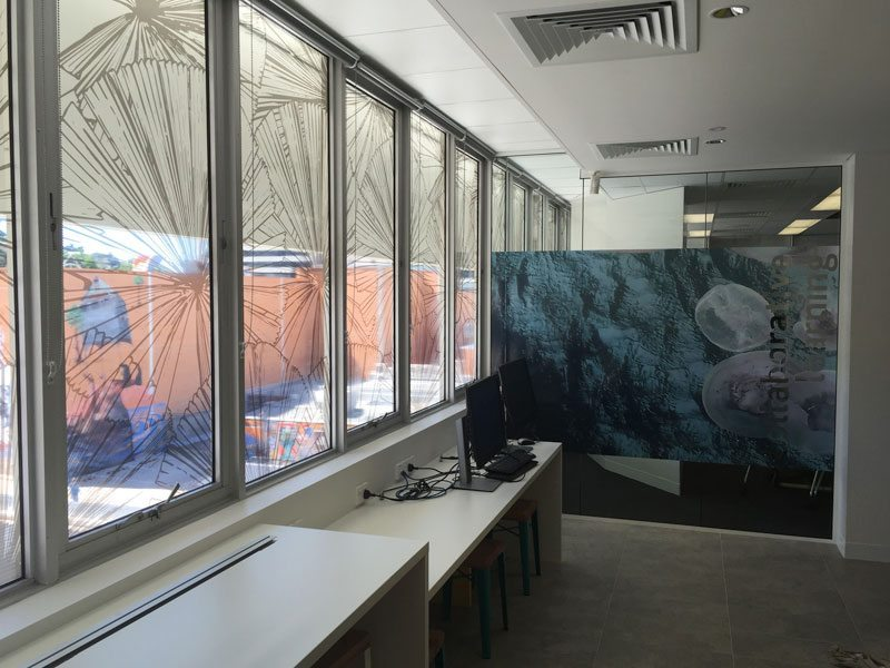cooltone-printed-graphics-on-glass