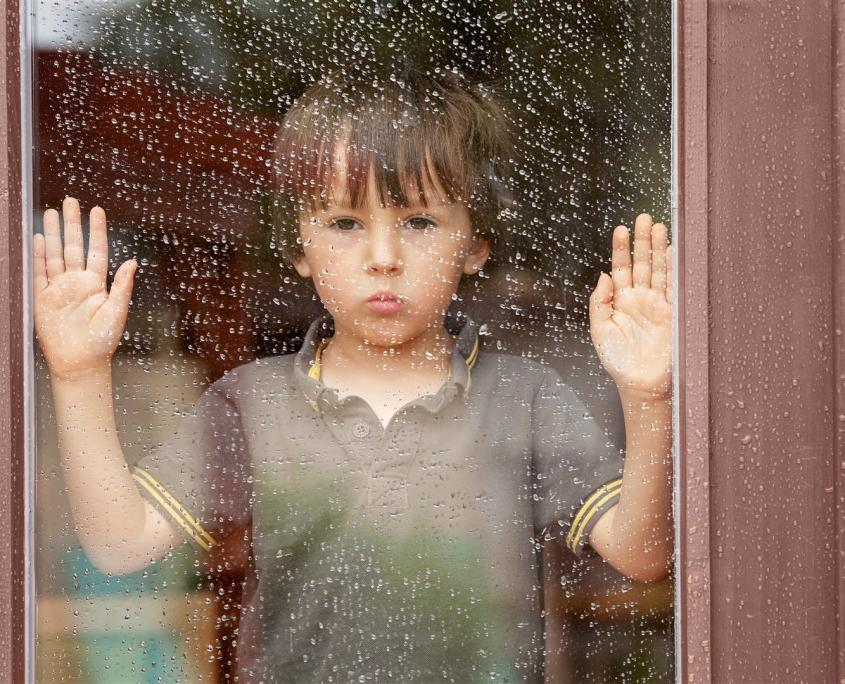 child-safety-security-door