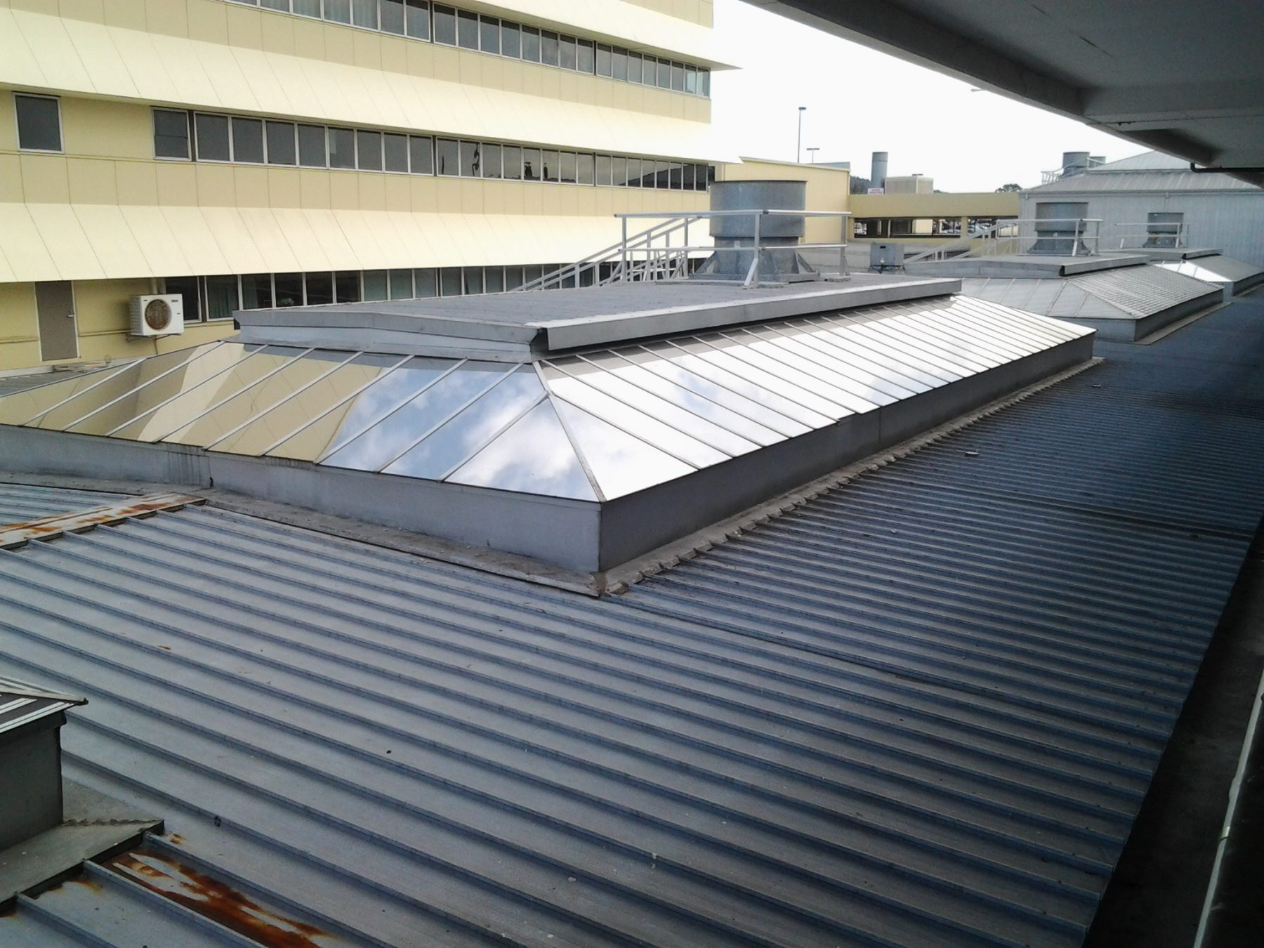 roof-glass-tinting-SAMSUNG