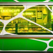 decorative-coloured-film-comercial-screens