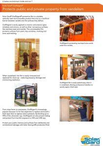 sg-graffitigard-ds-information-sheet-pdf0174-au-1