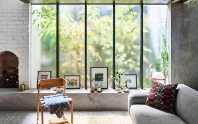 3 Main Benefits of UV Window Film