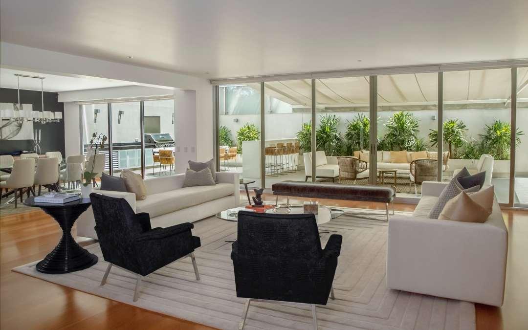 The Benefits of Solar Window Tinting