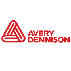 Press Release – Premier Film Distribution Partners with Avery Dennison