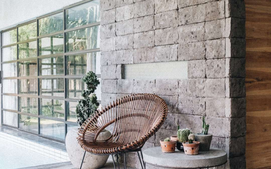 Window Tint – Improves your home in many ways