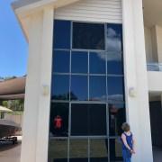 Home Solar Tint | Redland Bay