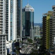 Brisbane Window Tinting