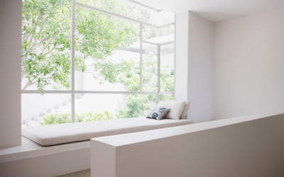 Fact vs Fiction – Debunking 3 Myths About Window Film Damages