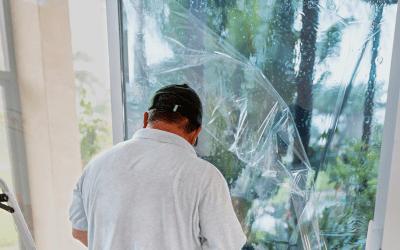5 Reasons You Should Reconsider DIY Window Tinting