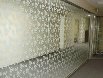 Decorative Films