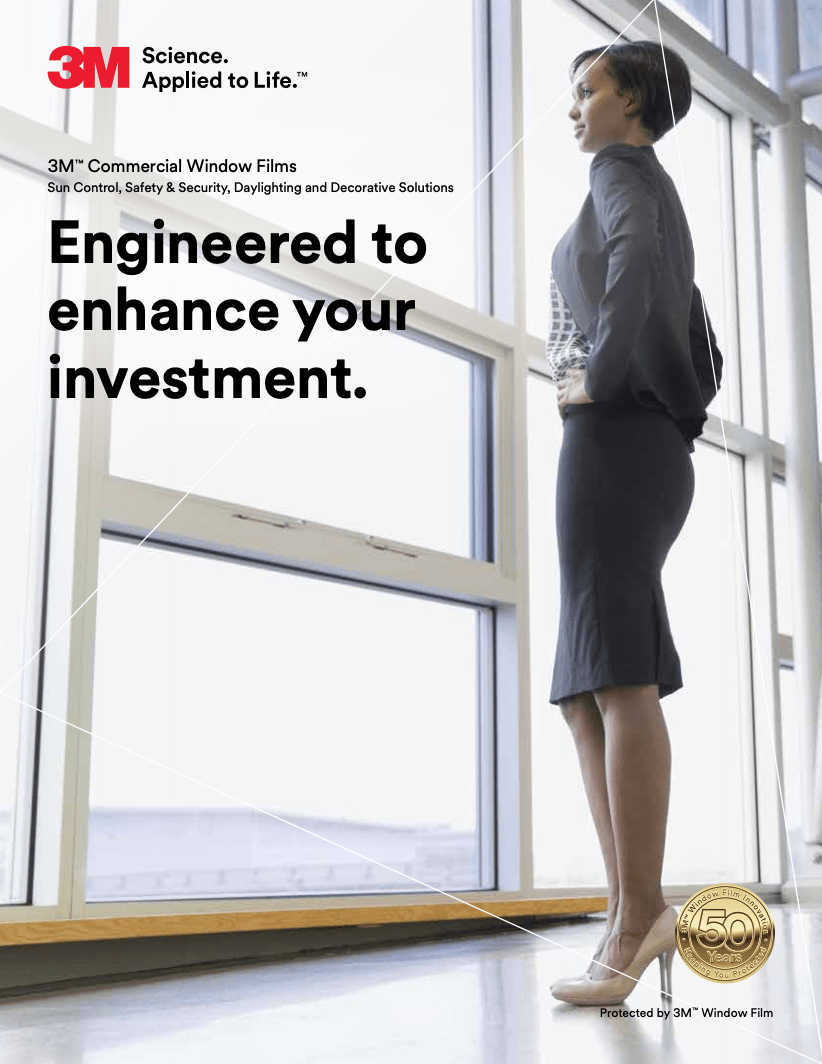Enhance your investment