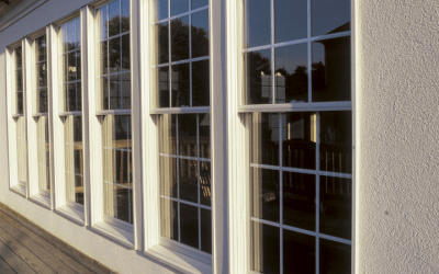 Window Films' Role in Making Your Home Energy-Efficient
