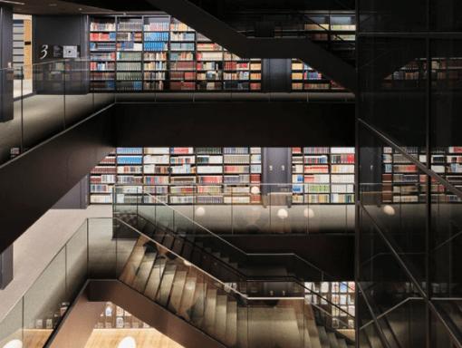 Fasara Architectural
