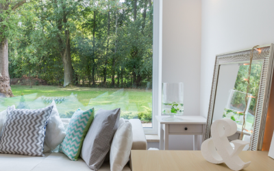8 Types of Window Tints That Effectively Block UV Rays