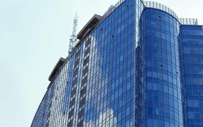 Tinted Protection – How Do Windows Block UV Rays