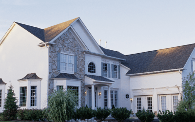 4 Benefits of Using Mirror Window Tint for Your Home