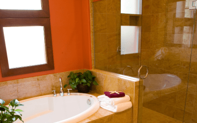 What Makes Decorative Privacy Window Film Special