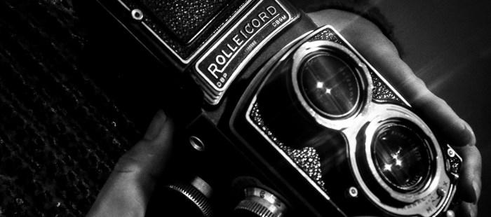 camera-583409_1920