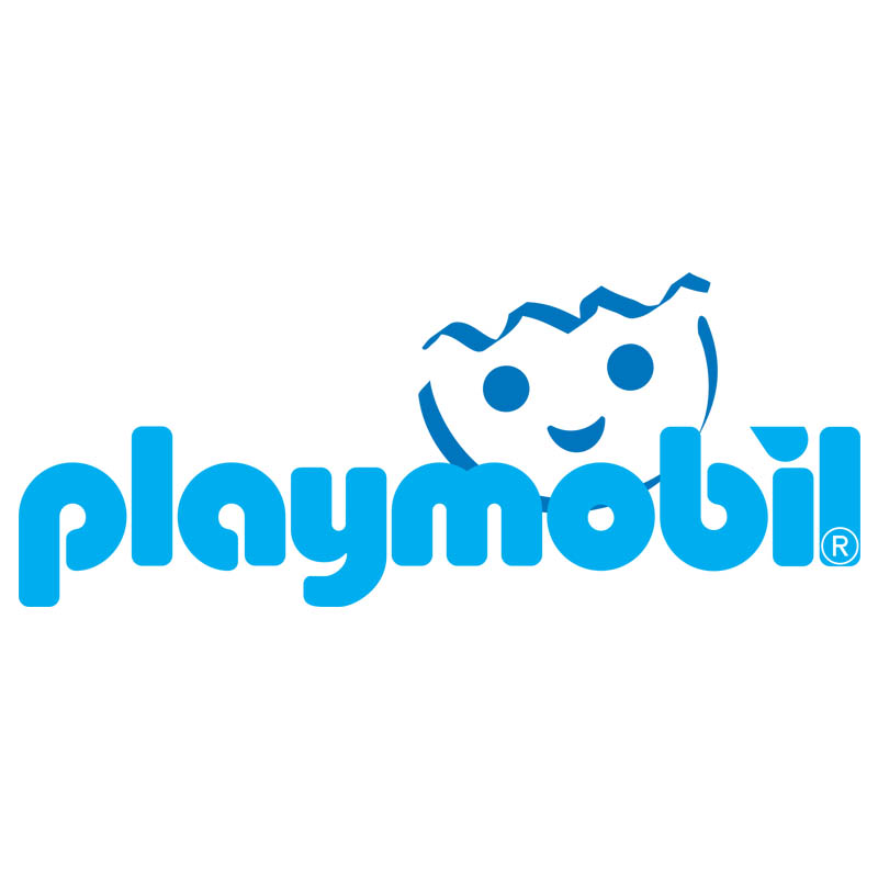 playmobil-logo-category.jpg?fit=800%2C800&ssl=1