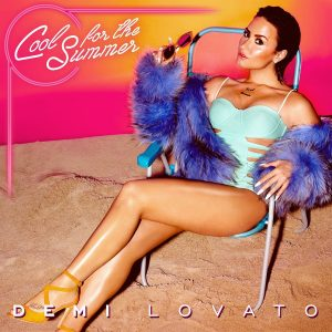 demi-lovato-cool-for-the-summer-single-cover_1