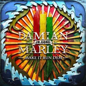 damian_jr_gong_marley-make_it_bun_dem_cd_single-frontal