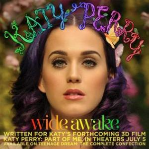 katy_perry_-_wide_awake_single_cover