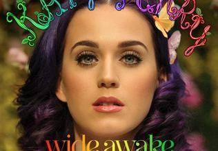 Photo of Katy Perry – Wide awake (Single) (iTunes Plus)