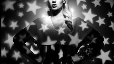 Photo of Iggy Azalea – Work (Single) (iTunes Plus)