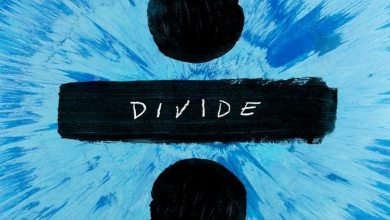 Photo of Ed Sheeran – Divide (iTunes Plus) (2017)